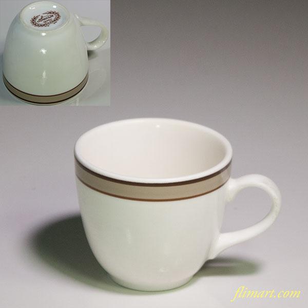 昭和レトロSANWAカップ