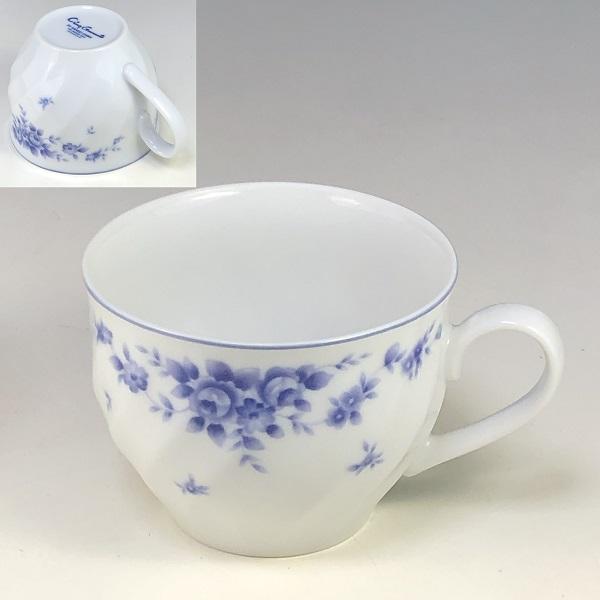 Sango SENSHUKAIカップ