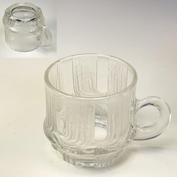ガラスカップC254
