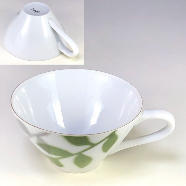 Seyeiカップ