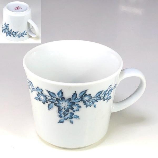 ノリタケ日本陶器会社カップC299