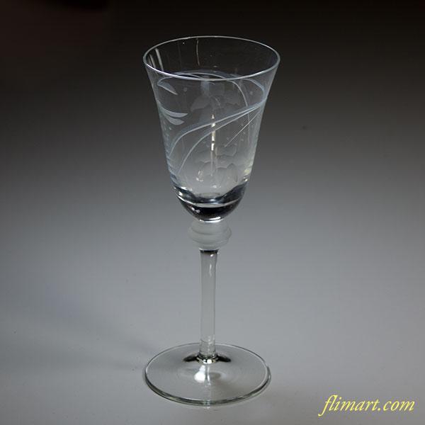 カメイグラスNizelワイングラス