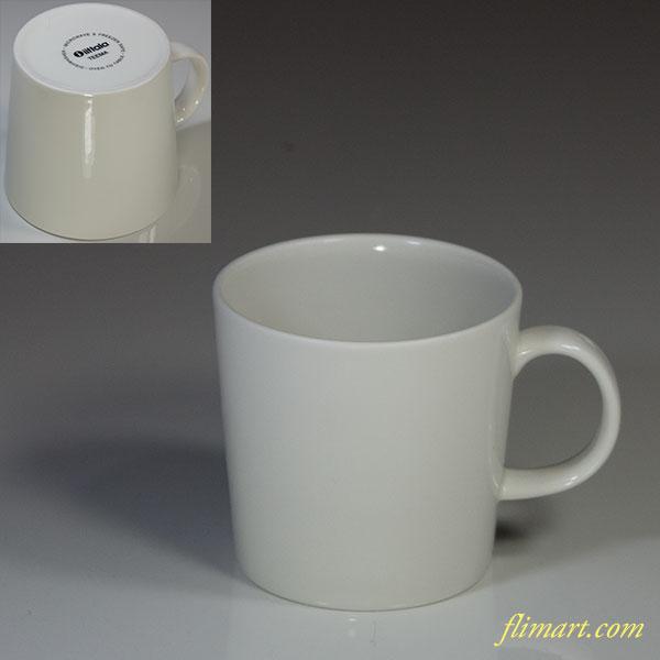 イッタラティーママグカップ300ml T1675