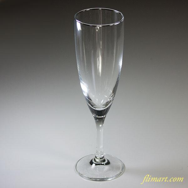 シャンパングラスT1682