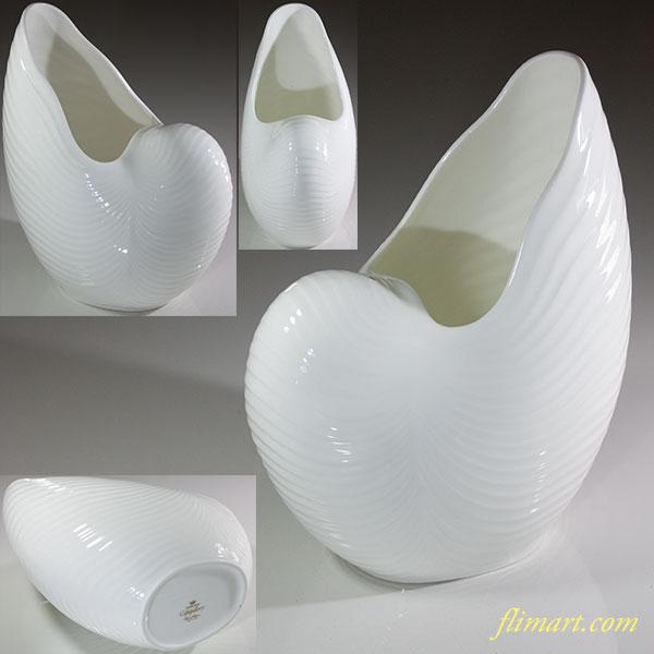 ナルミギフトギャラリー花瓶
