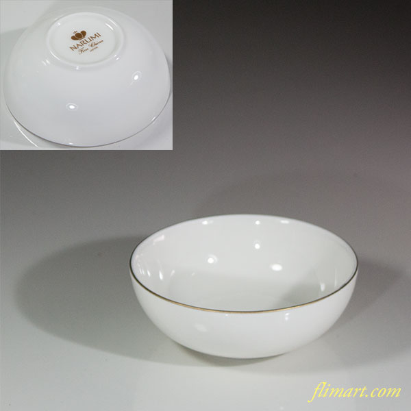 ナルミ小鉢T1780