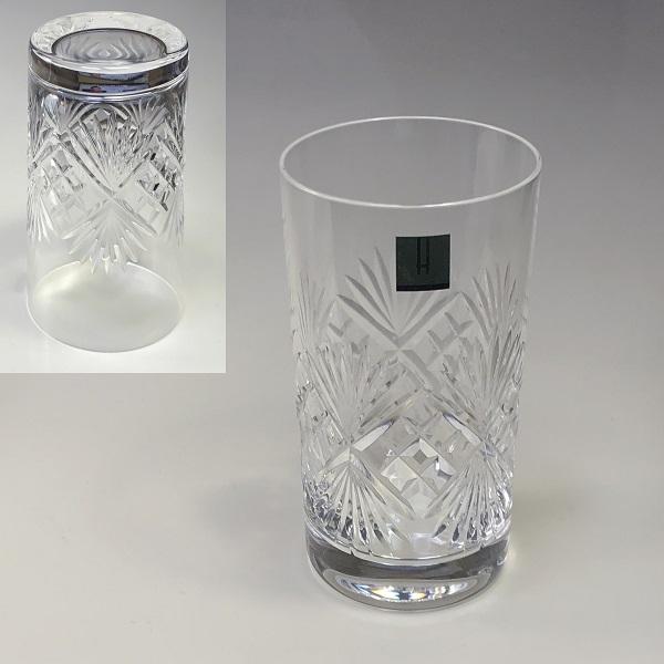 HOYA保谷クリスタルグラスT2043