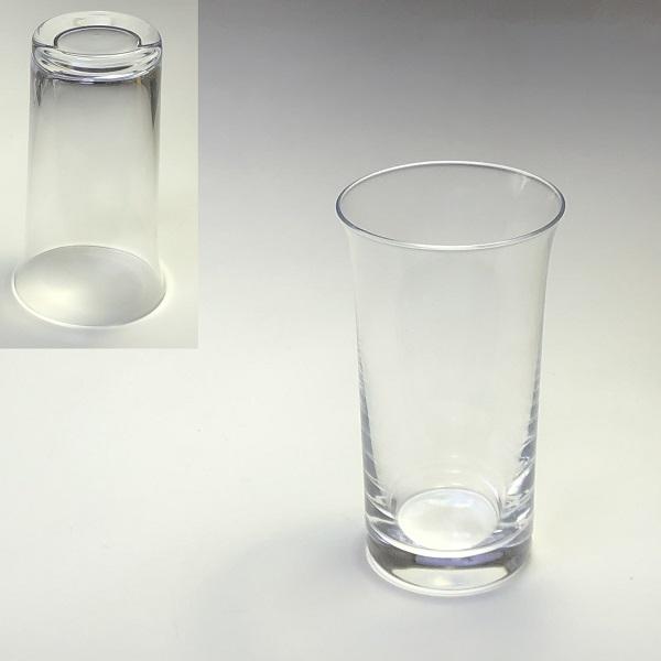 ガラスコップT2107
