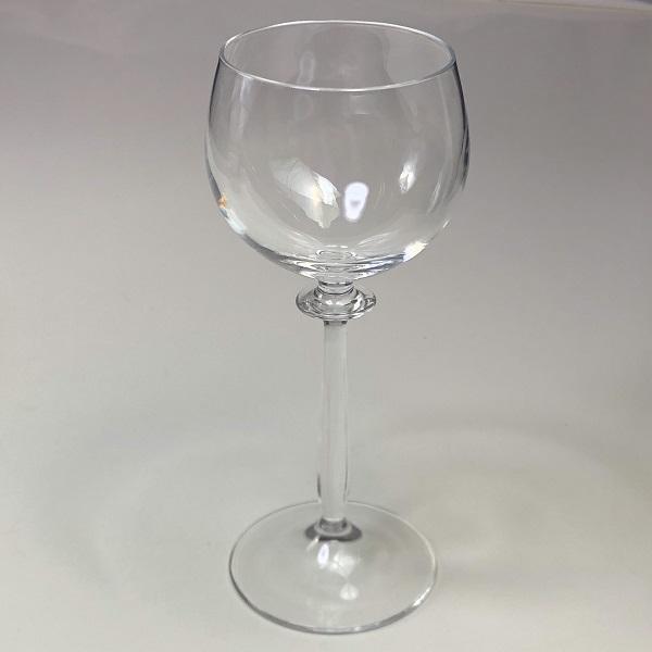クリスタルワイングラスT2015