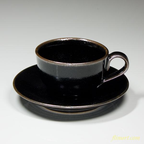 碗皿W464