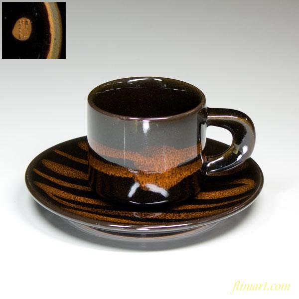 碗皿W462