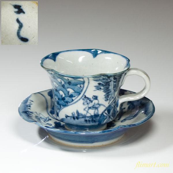 碗皿W938