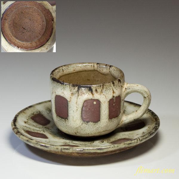 碗皿W1048