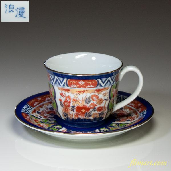 浪漫碗皿W1138