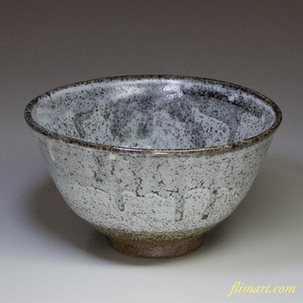 丼鉢W2634