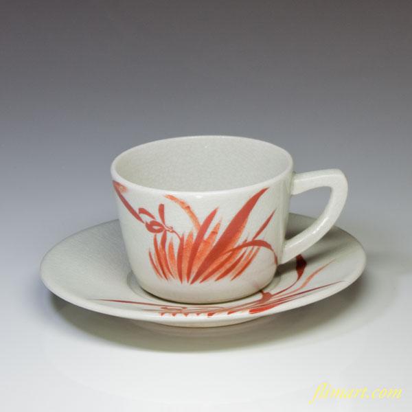碗皿W1351