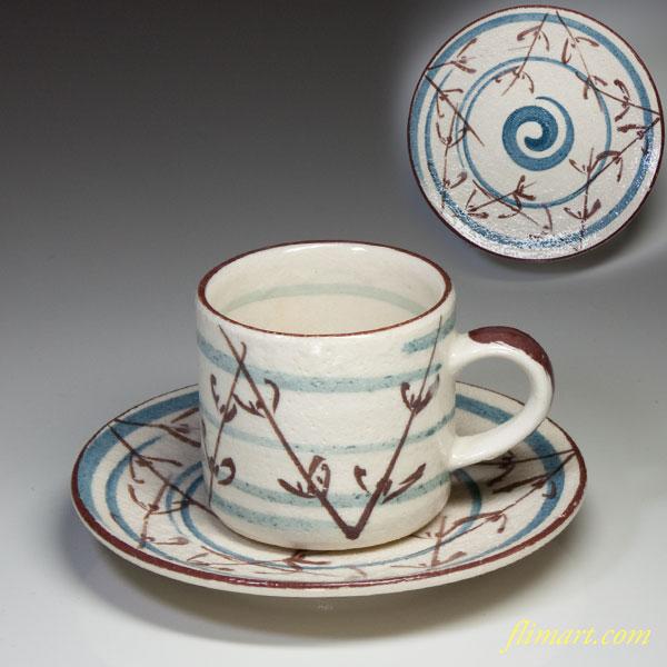碗皿W1507