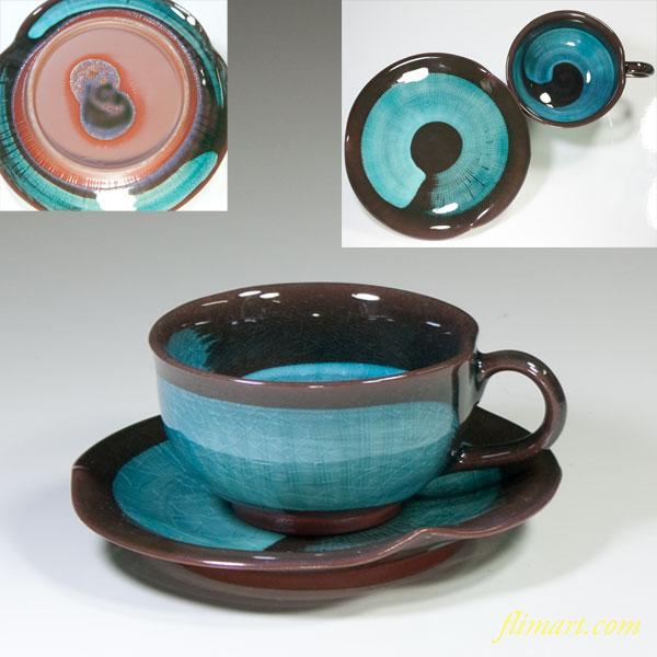 碗皿W2283