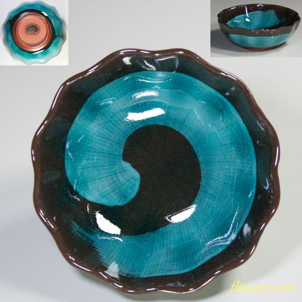 小鉢W2292