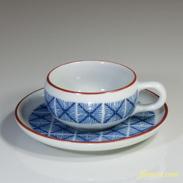 碗皿W2376