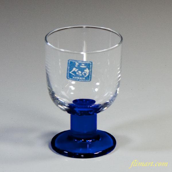 アデリア冷酒グラス