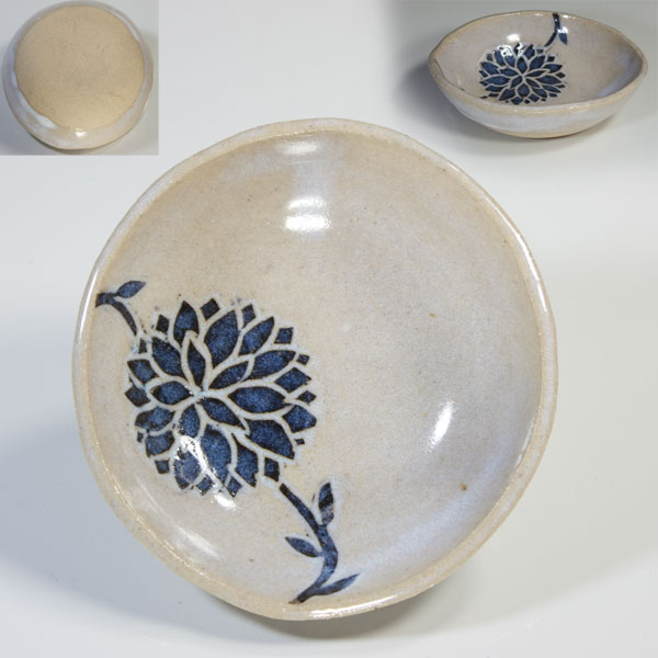 豆鉢W4658