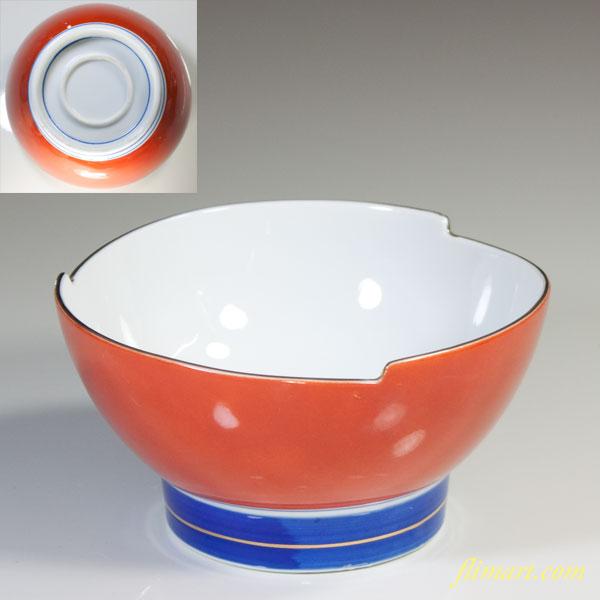 鉢W2936