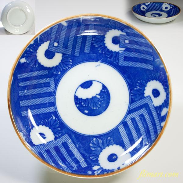 春慶塗長手盆W2755