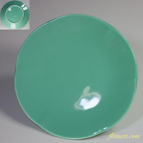 小皿W2861