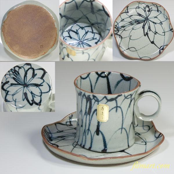 碗皿W2840