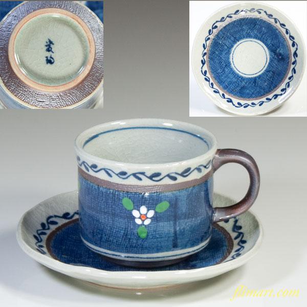 愛陶碗皿W2848