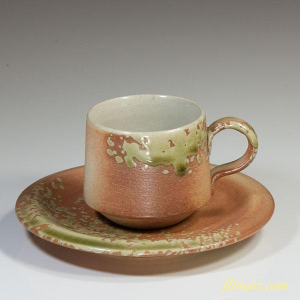 碗皿W2874
