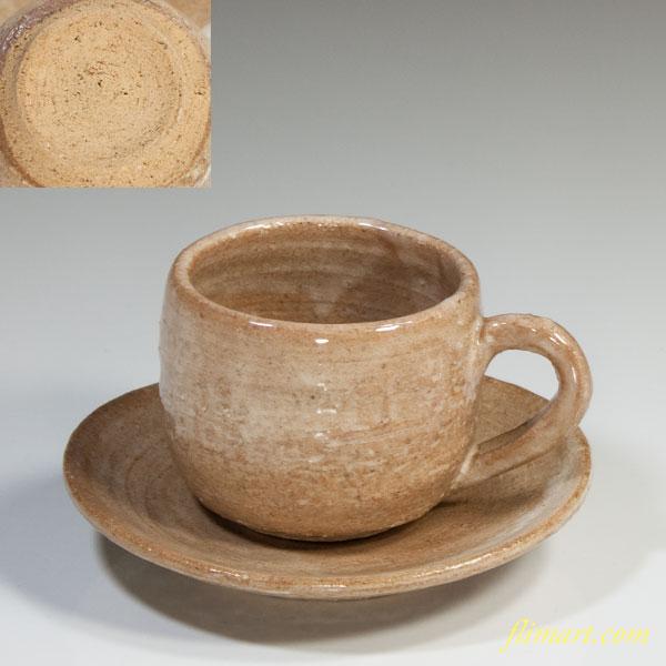 碗皿W2919