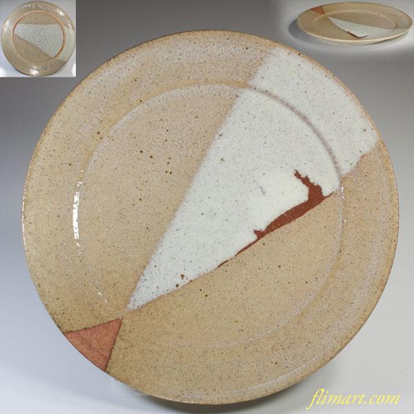 八寸皿W2968