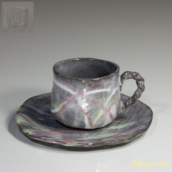 碗皿W2929