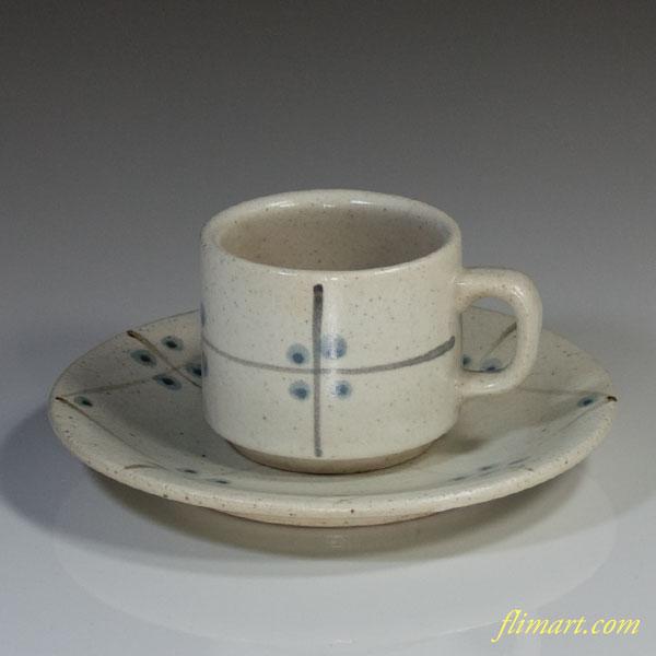 碗皿W3137