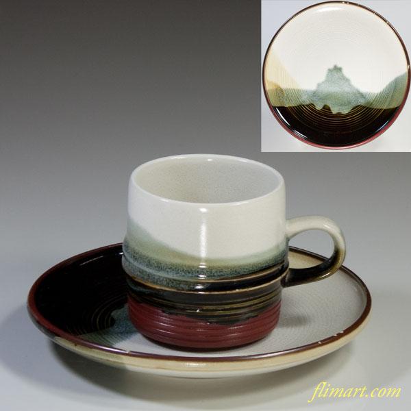 碗皿W3114