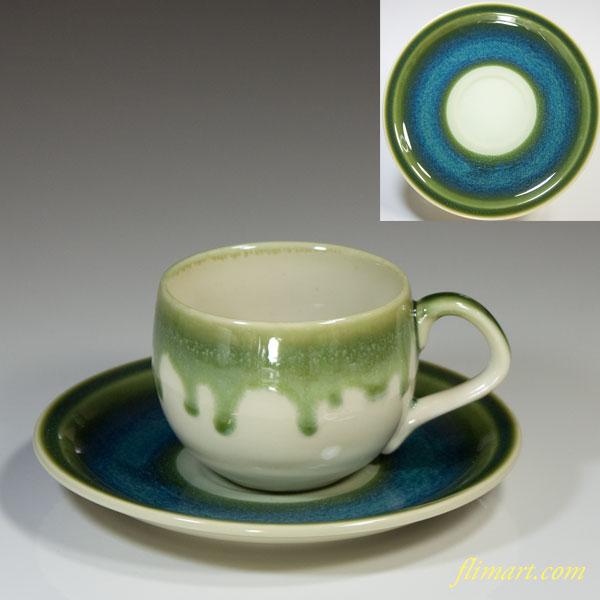 碗皿W3216