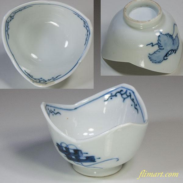 小鉢W5044