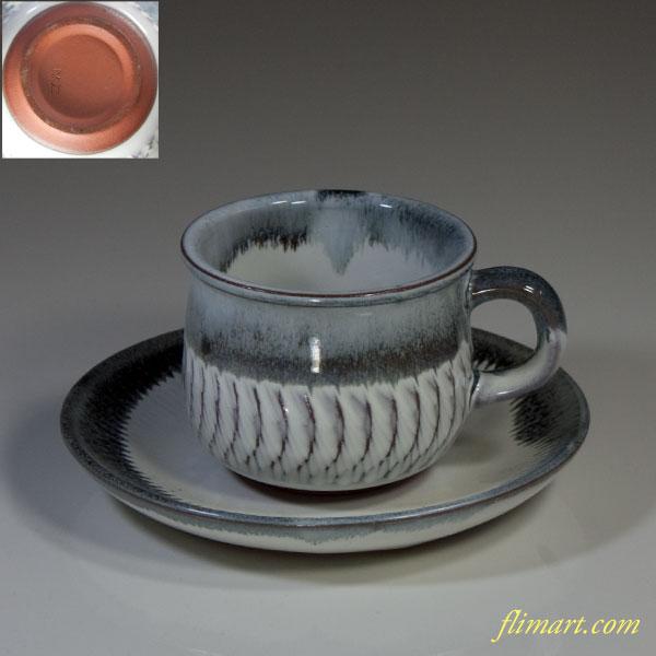 呉竹碗皿W3408