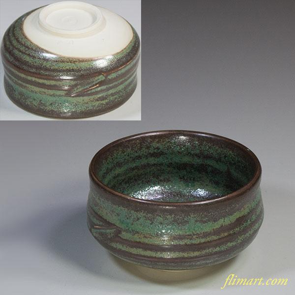 小鉢W5101