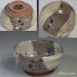小鉢W5090
