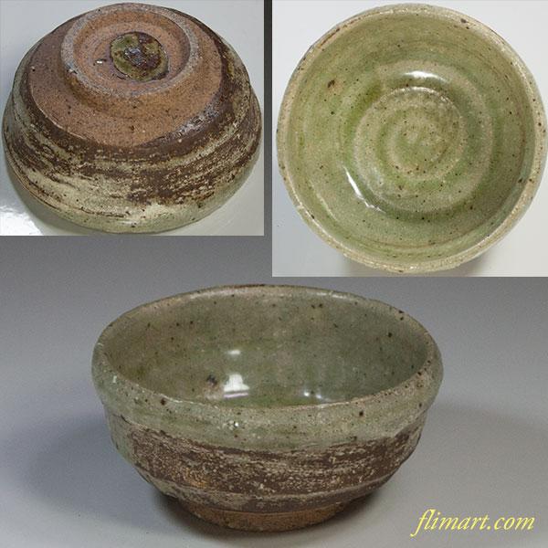小鉢W5072