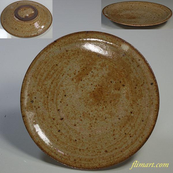 小皿W5063