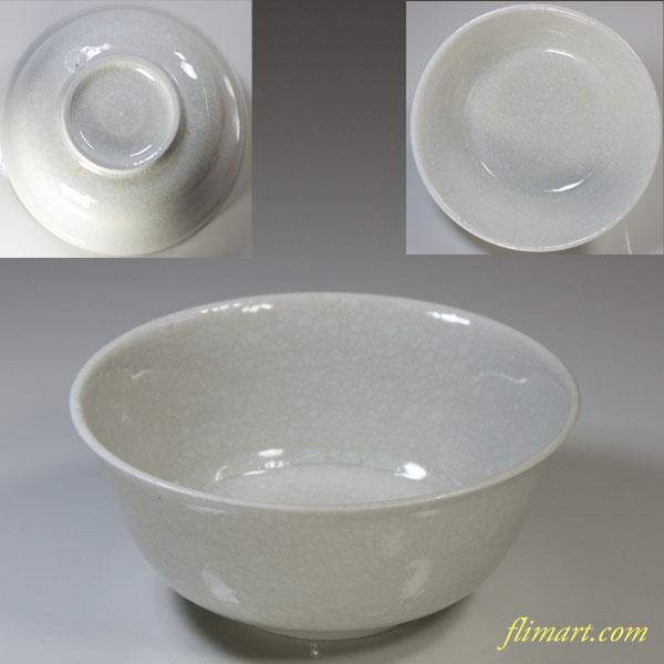 小鉢W3494