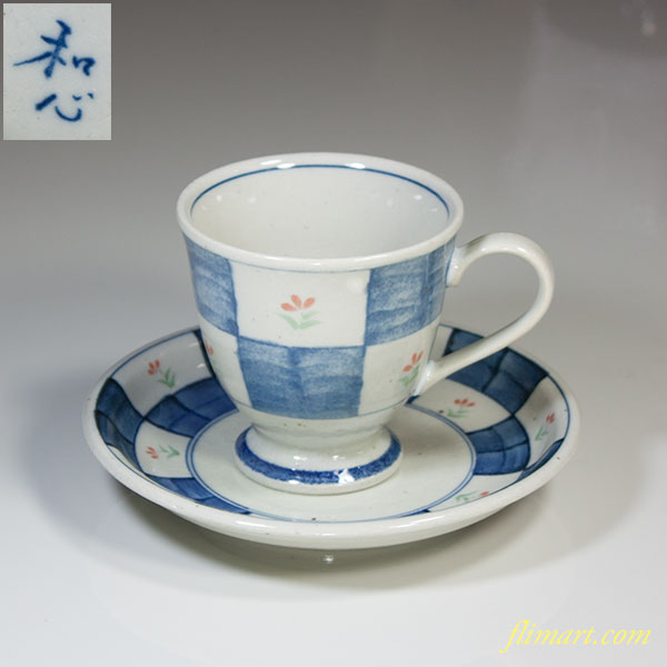 和心碗皿W3767