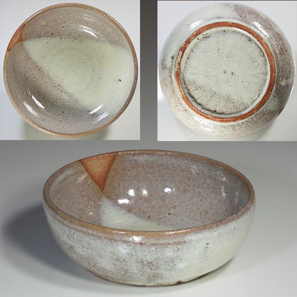 小鉢W3989