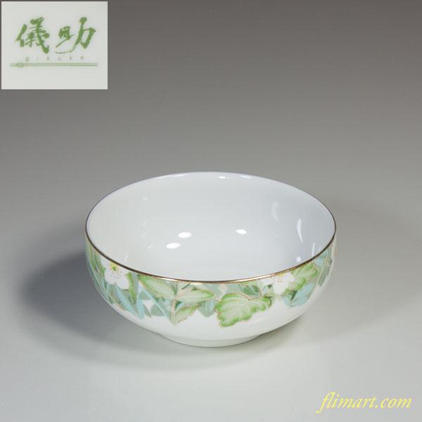 小鉢W4065