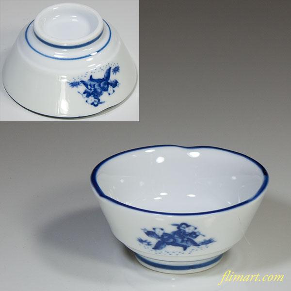 唐子豆鉢W4191
