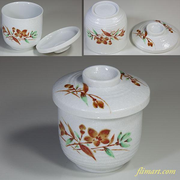 茶碗蒸W4366